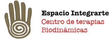 Centro de Osteopatía Biodinámica - Barcelona