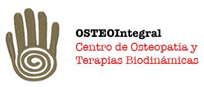 Centro de Osteopatía Barcelona